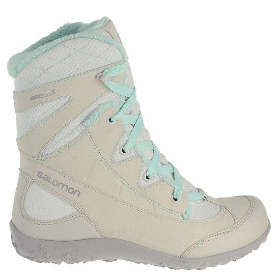 nike dunk nylon salut - Imperia boots SALOMON - Hiking shoes Hiking, Climbing, Trail - On ...