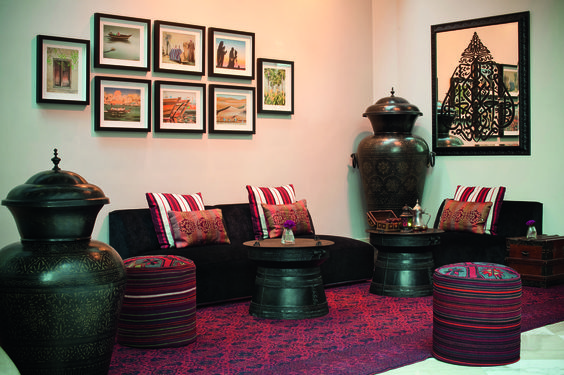 #Travel #TTOT #FF @MovenpickHotel Movenpick Hotel & Apartments Bur Dubai