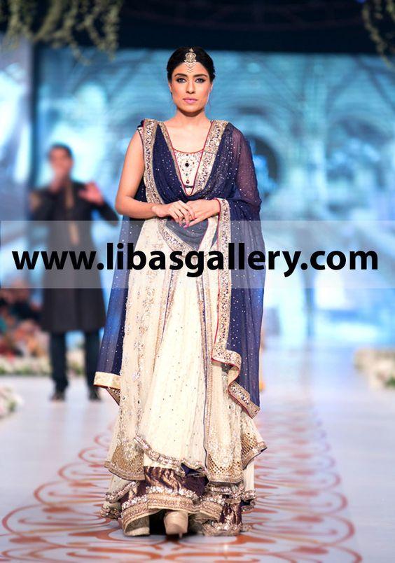 Used Wedding Dresses San Francisco Bay Area : Bridal lehenga los angeles and pakistani wedding dresses on