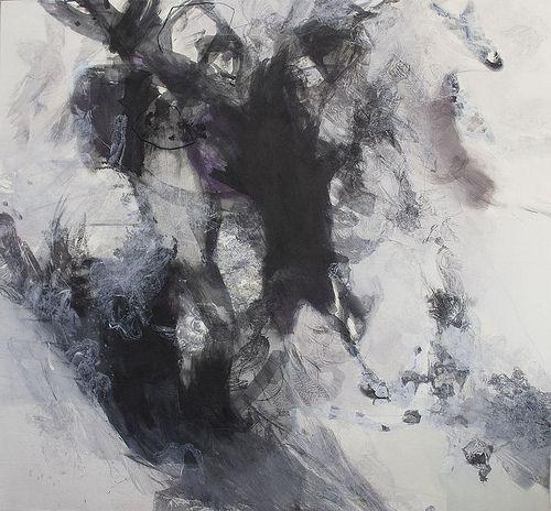 Synapses 3 - Berlin 3013 artist Josias Scharf