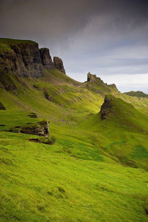 Outlander , en Escocia 566f8fac327d9a05f5e5163d0ea760c8