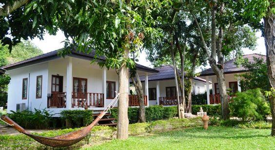 Booking.com: The Cottage @ Samui , Lamai Beach, Thailand - 219 Guest reviews . Book your hotel now!
