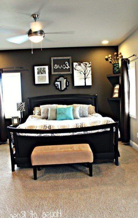 Adult bedroom decor - https://bedroom-design-2017.info/ideas/adult-bedroom- decor.html. #bedroomdesign2017 #bedroom | ideas for bedrooms | Pinterest |  Adult ...