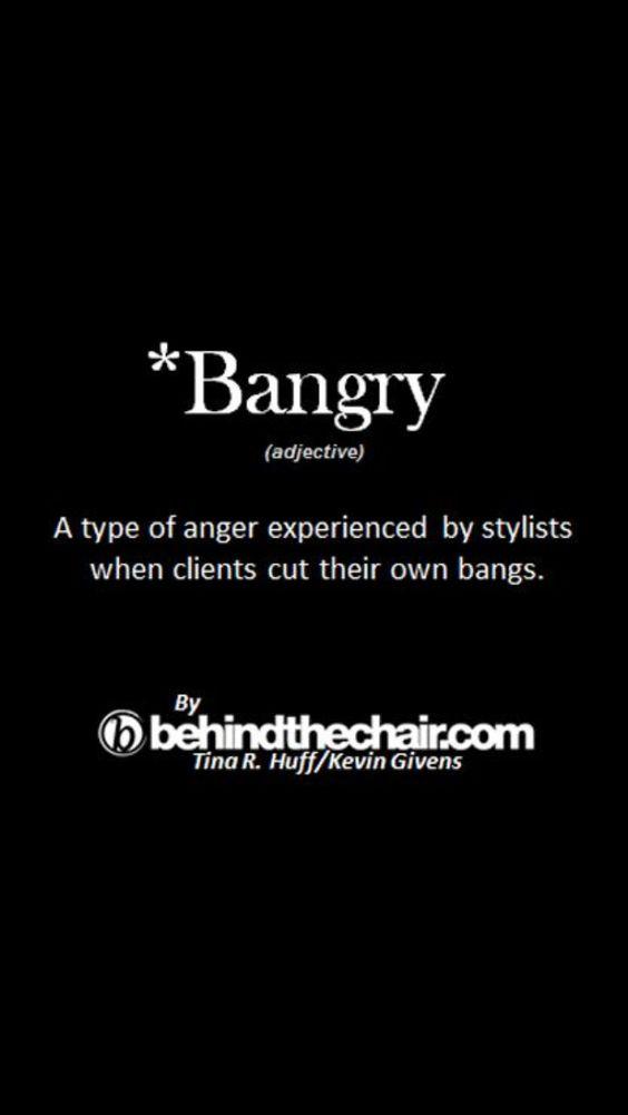 Bangry