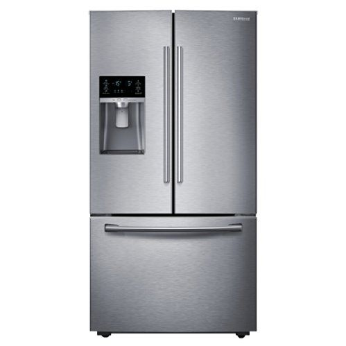 Best Buy Samsung 24 Front Control Built In Dishwasher With Stainless Steel Tub Stainless Steel Dw80j3020us Built In Dishwasher Steel Tub Stainless Steel Dishwasher
