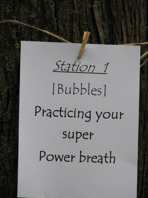 Game idea for superhero party. According to the blog. Station 2 was; (balloons) Practice your super bomb disposal techniques. (Pop the balloons with your feet). this is such a fabulous yet simple party activity. LOVE IT!!