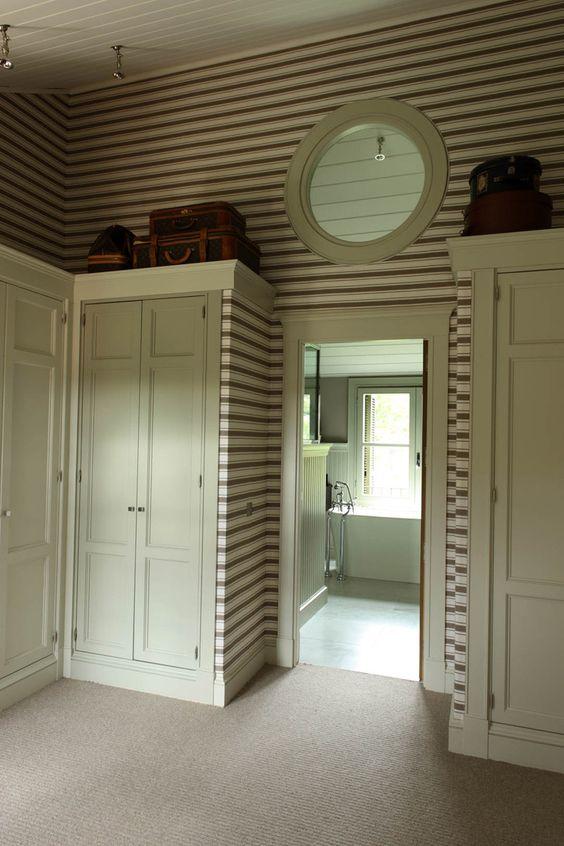 Bathroom / Dressing Room