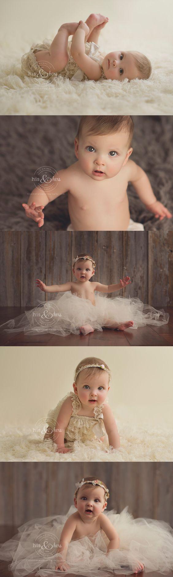 #iowa Child photographer, Darcy Milder   His & Hers Photography #DesMoinesIowa
