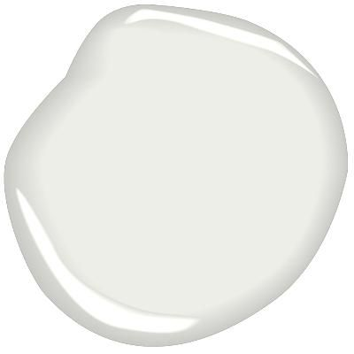 Benjamin Moore White Benjamin Moore And White Paint
