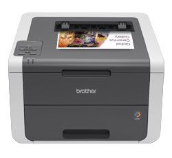 Brother HL-3140CW Laserdrucker  GDI USB 2.0 Wireless LAN 2400 x 600 DPI A4     #BROTHER #HL3140CWC1 #Laserdrucker  Hier klicken, um weiterzulesen.