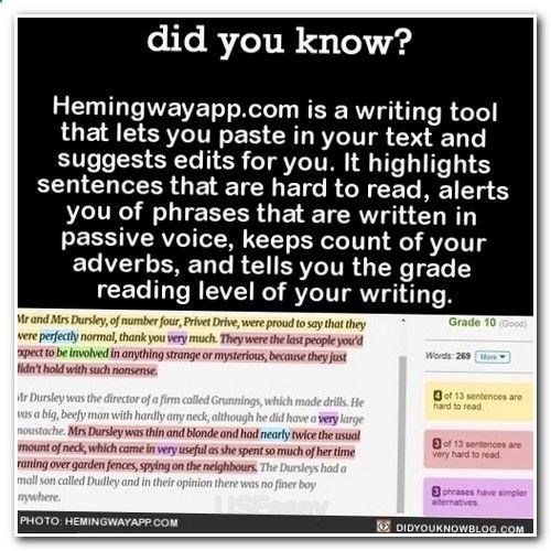Essay Essaywriting Example Phd Thesis Writing Research Paper Outline Descriptive Article Pay For Essay Writing Applyin Writing Tips Writing Essay Writing