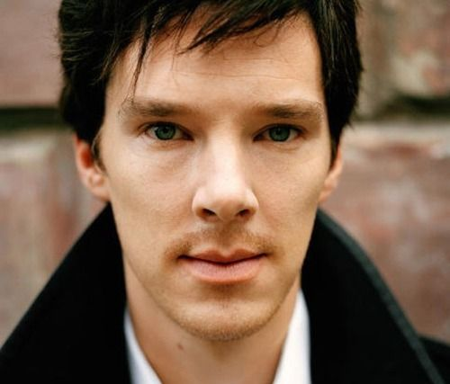 HAPPY BIRTHDAY BENEDICT!!!!!!