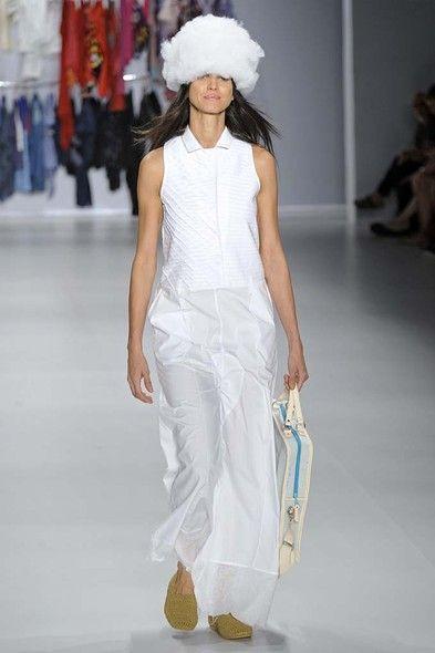 Oestudio | Rio de Janeiro | Verão 2014 - Vogue | Fashion rio