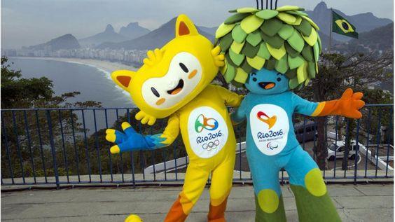 Experten-Tipps, Infos und Service   Olympia in Rio: Das müssen Touristen wissen