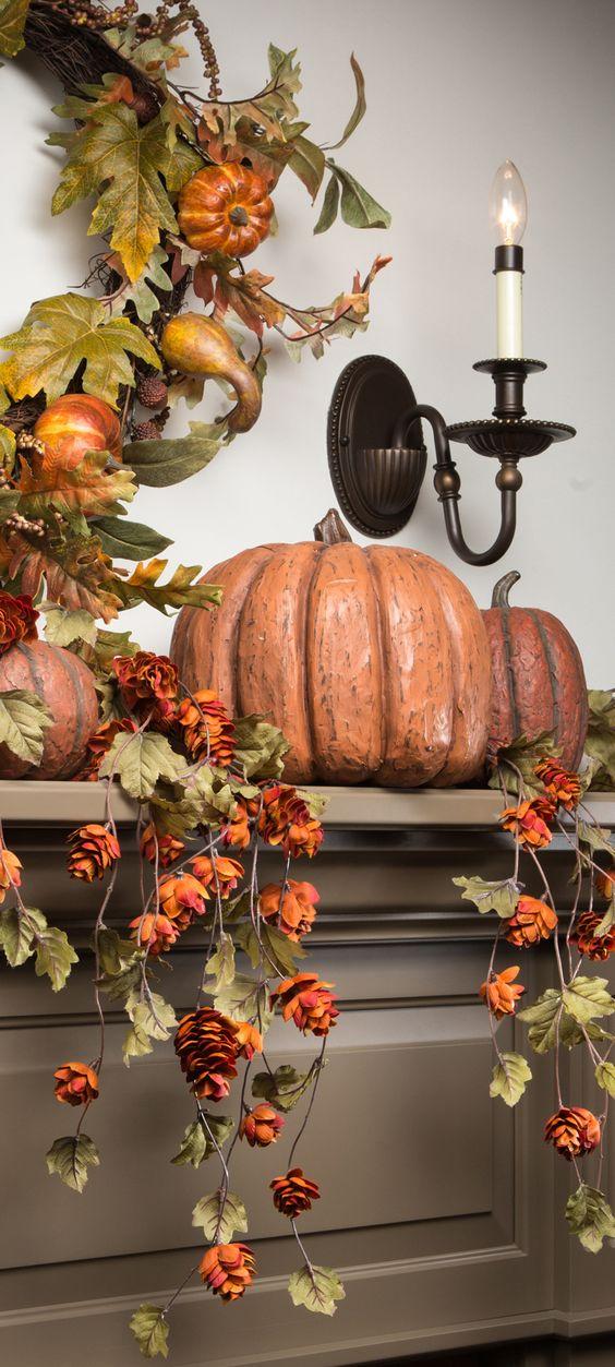vintage halloween :: ragon house: