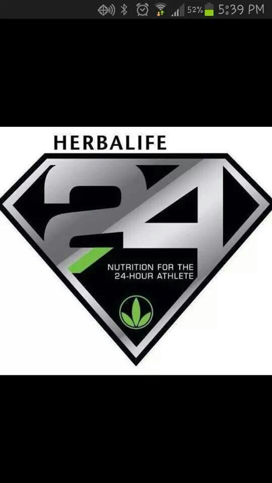Herbahero