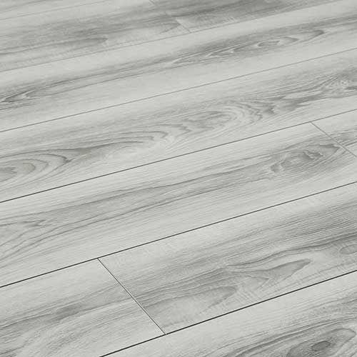 Laminate Wood Flooring Colors, Builddirect Laminate Flooring