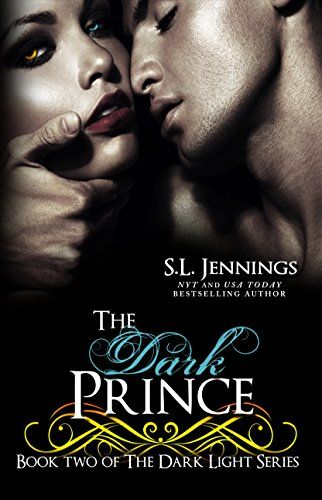 The Dark Prince (The Dark Light Series Book 2) by S.L. Jennings http://www.amazon.com/dp/B00BSVNYT4/ref=cm_sw_r_pi_dp_QHJkwb1W3KTAV