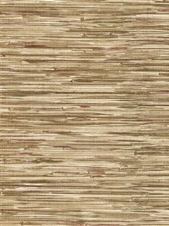 499-44139 - Wallpaper | EZ Hang Textures VI | AmericanBlinds.com