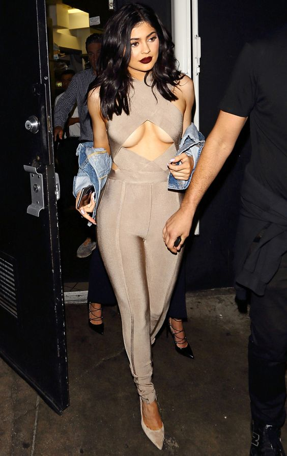 All Of The Reasons Bodysuits Are The Best