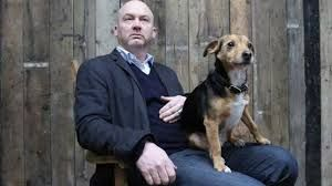 Image result for salvage hunters
