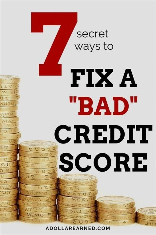 Credit Repair Mastery Class Credit Repair Services Canada Join