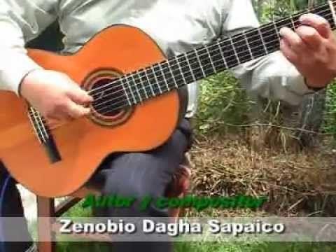 Youtube Solos De Guitarra Guitarras Cristales