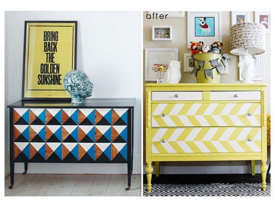 google and comment on pinterest. Black Bedroom Furniture Sets. Home Design Ideas
