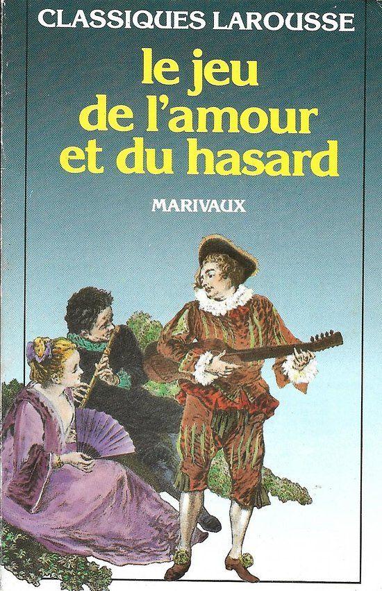 Themes Theatre Xviiie Siecle Litterature Francaise Et Classique Amour Comedie Humour Badinage Sent Litterature Francaise Litterature Sentiment Amoureux