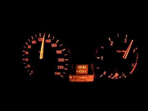 Bmw E87 116d Acceleration Bmw Bmw Love Acceleration