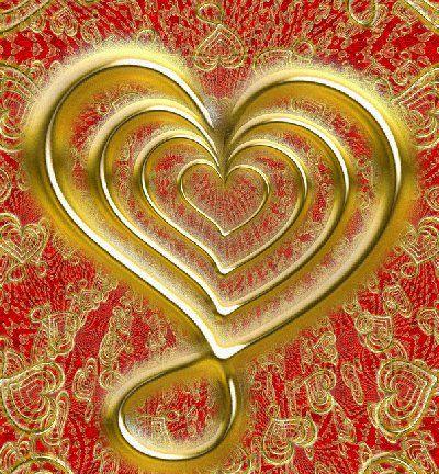 Nuestras recomendaciones para regalar por San Valentin. http://www.losperfumesdemujer.com/perfumes-de-san-valentin
