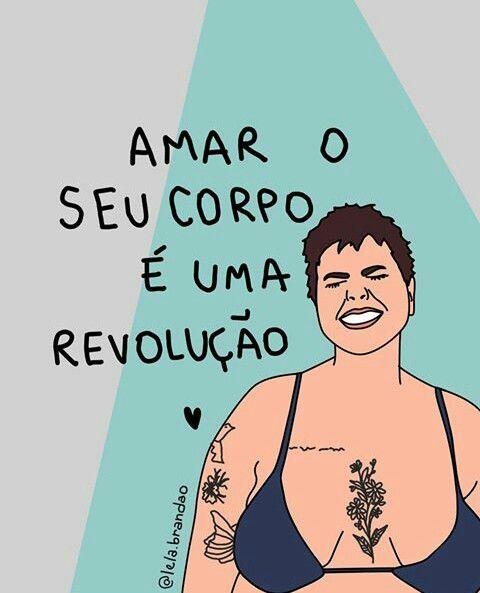 Revolucionario Frases De Empoderamento Frases Feministas