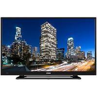 Altus AL40L-5531-4B 40 LED TV 102cm (Full HD)