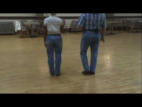 Country Line Dance Rumba Box Country Line Dancing Line Dancing Country Line