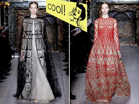 moda estranha, moda cool #12
