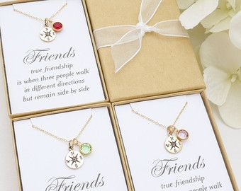 Best Friend Gift Sister Gift Best Friend by DianaDpersonalized