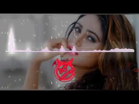 Dj Mere Mehboob Qayamat Hogi Aaj Ruswa Teri Galiyon Mein Mohabbat Hogi Youtube Mp3 Song Songs Dj Download