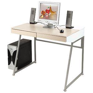 http://store.officedepot.com.mx/OnlineStore/SearchSKU.do?sku=56455