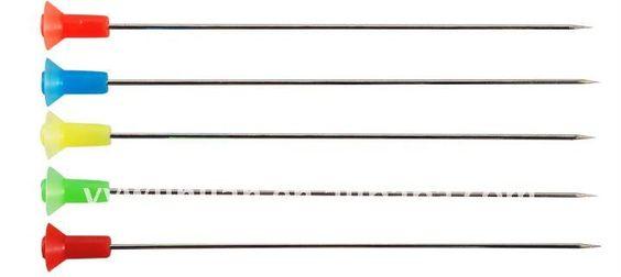 dardos cerbatana-Arcos y Flechas-Identificación del producto:484762017-spanish.alibaba.com