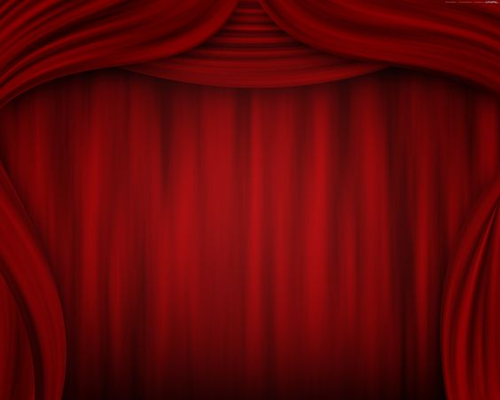 Curtains Ideas curtains background : images of red | Red curtain background, theatre stage | Wallpaper ...