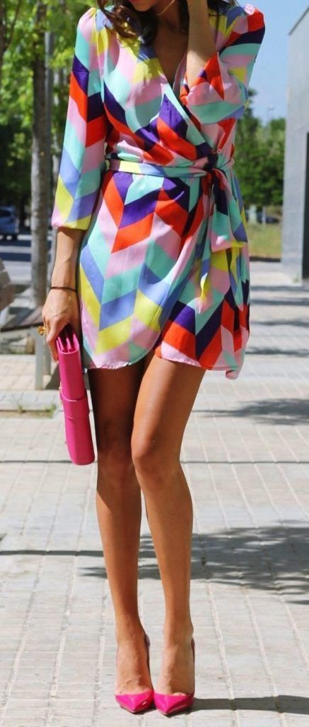 vestidos-verao-2017-coloridos