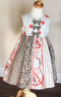 http://bloomsandbugs.hubpages.com/hub/Top-10-free-dress-sewing-patterns-2