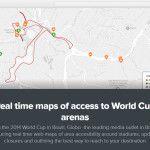 CartoDB.com La manera simple y bella de hacer visualizaciones de datos sobre mapas #Mundial2014 - http://www.cleardata.com.ar/internet/cartodb-com-la-manera-simple-y-bella-de-hacer-visualizaciones-de-datos-sobre-mapas-mundial2014.html
