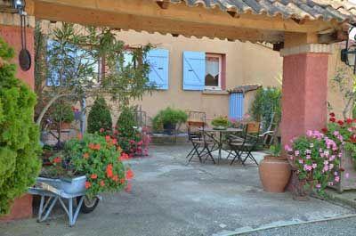 Chambres d'hôtes à vendre à Cervione en Corse