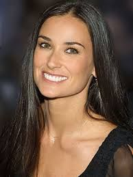 Demi Moore Health, Fitness, Height, Weight, Bust, Waist, and Hip Size. http://celebhealthy.com/demi-moore-health-fitness-height-weight-bust-waist-and-hip-size/