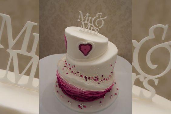 wangen - KuchenKlatsch - Catering nach Hausfrauenart!
