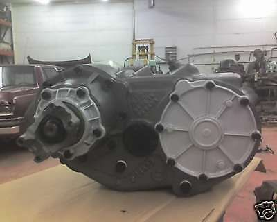 Ad Ebay 205 Transfer Case Np205 Np 205 Sm465 10 Spline Input In 2020 Transfer Case 4speed Things To Sell