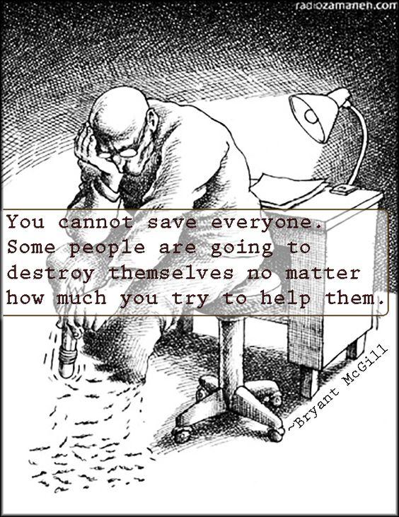 Philosophy people, HELP?!?