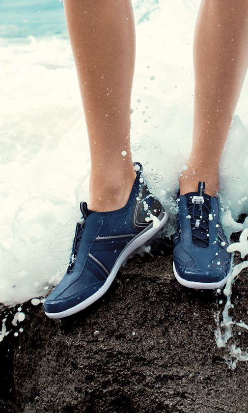 Water Shoes For Women: – stylevane.com in 2020 | Water shoes women, Hiking  women, Aqua shoes