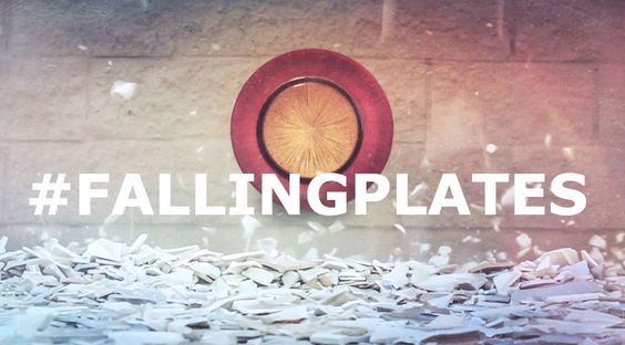 #Fallingplates video, check it out on the link below!  http://destino.watchthinkchat.com/en#/player